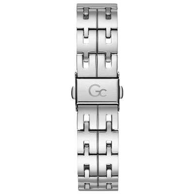 Gc GCY48002L1MF Bayan Kol Saati - Thumbnail
