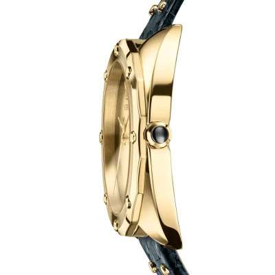 Versace VRSCVEBM00318 Bayan Kol Saati - Thumbnail