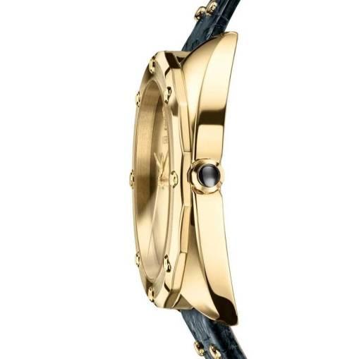 Versace VRSCVEBM00318 Bayan Kol Saati